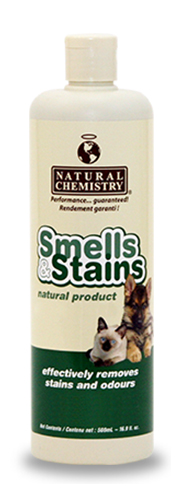 Smells & Stains 16oz.jpg