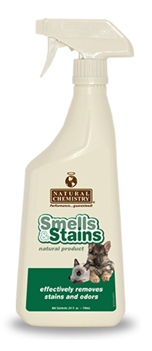 Smells & Stains 24oz.jpg