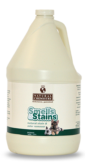 Smells & Stain 1gal.jpg