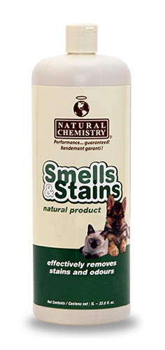 Smells & Stains 32oz.jpg