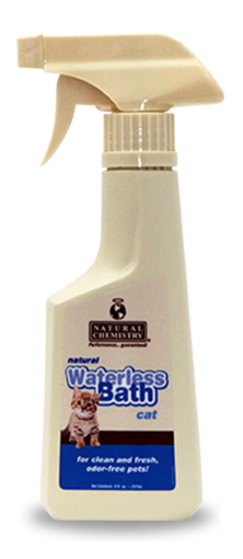 Waterless Bath 8oz.jpg