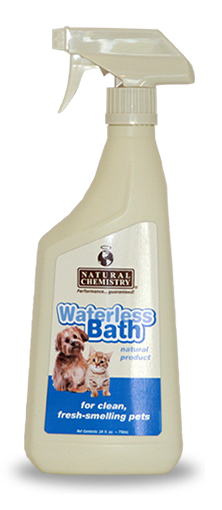 Waterless Bath 24oz.jpg