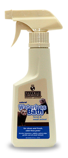 Waterless Bath Ferret 8oz.jpg