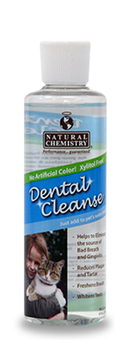 Dental Cleanse cat 8oz.jpg