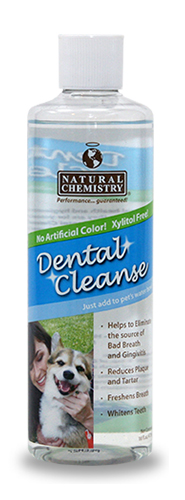 Dental Cleanse-Dog 16oz.jpg