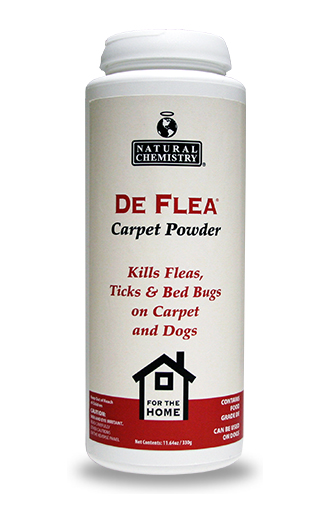 DeFlea Carpet Powder.jpg