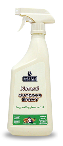Natural Outdoor Spray 24oz.jpg