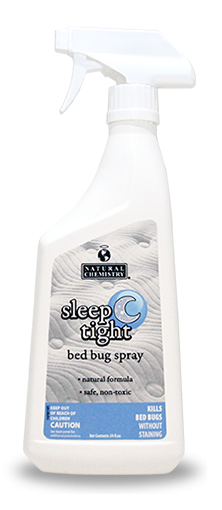 Sleep Tight Bed Bug Spray 24oz.jpg