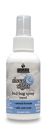 Sleep Tight Bed Bug Travel Spray 100mL.jpg