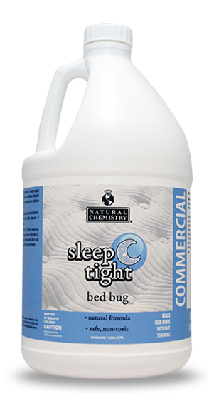 Sleep Tight Bed Bug Commercial 1gal.jpg