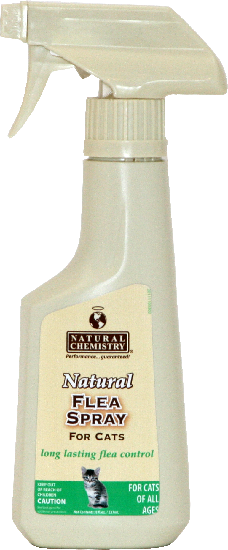 11003_Natural Flea Spray.png