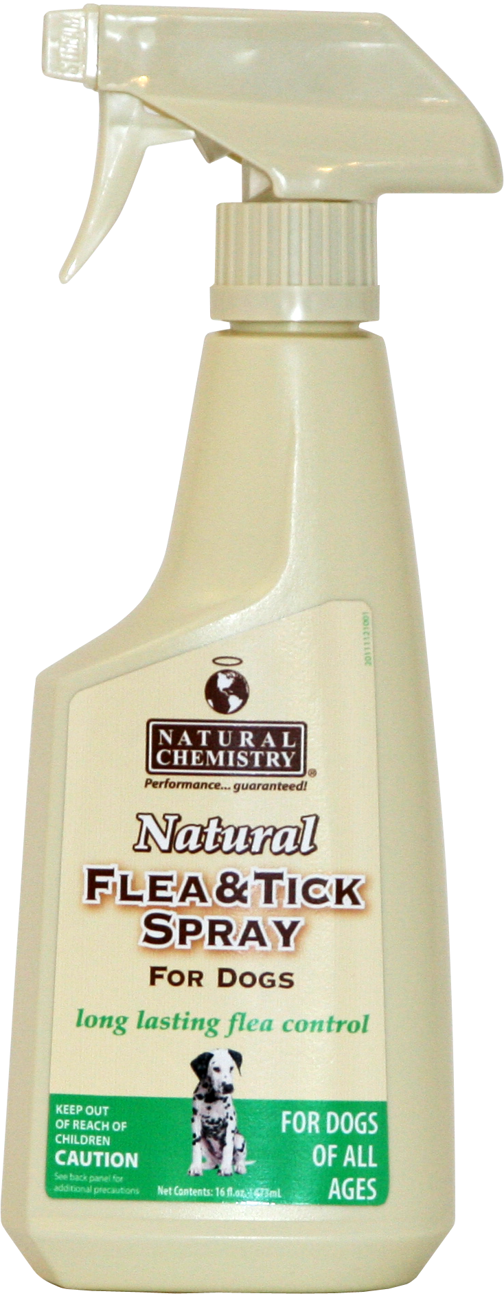 11210_Natural Flea & Tick Spray 16oz.png