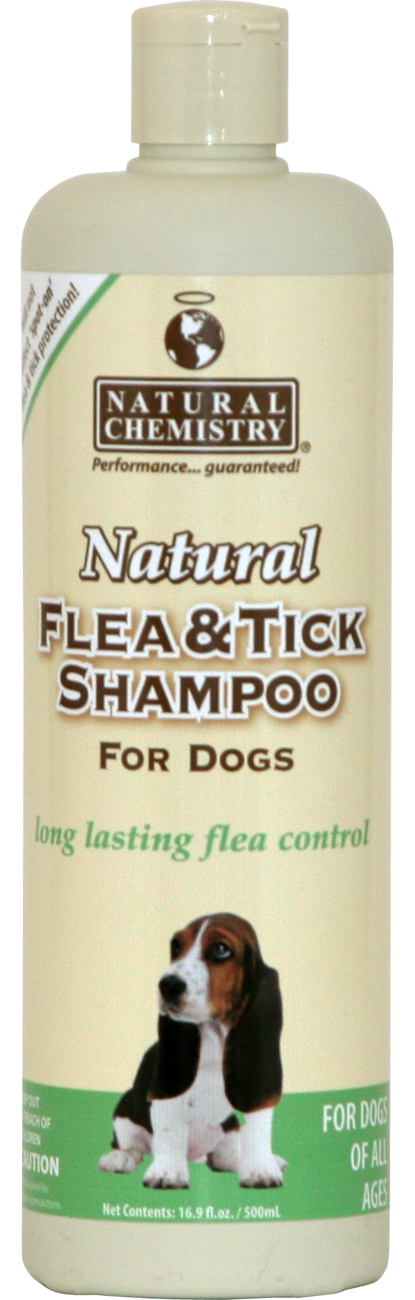 11000_Natural Flea & Tick Shampoo.png