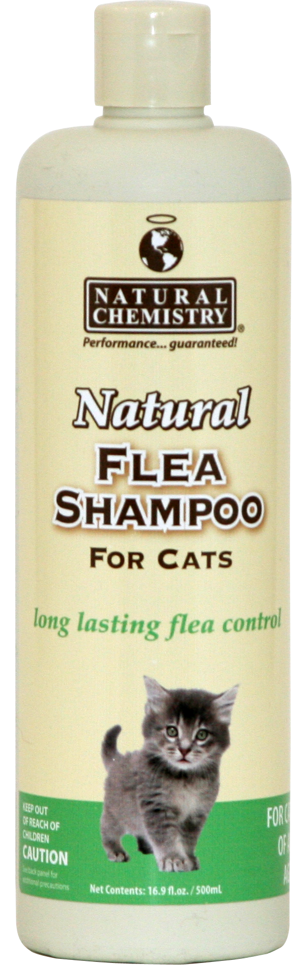 11004 Natural Flea Shampoo.png