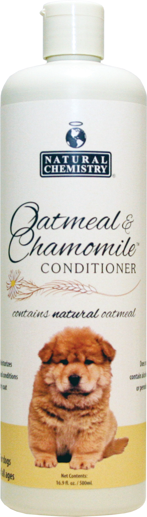 11101 Oatmeal & Chamomile Conditioner.png