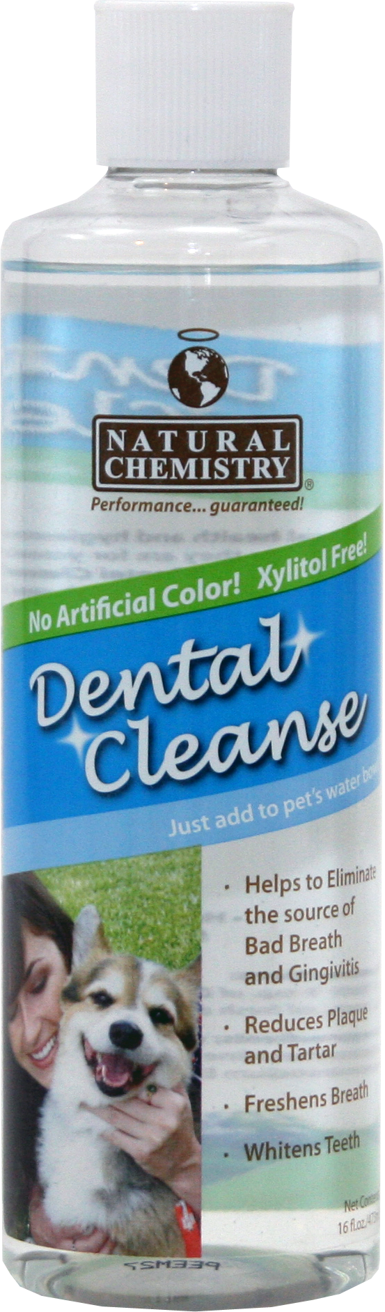 11135 Dental Cleanse 16oz.png