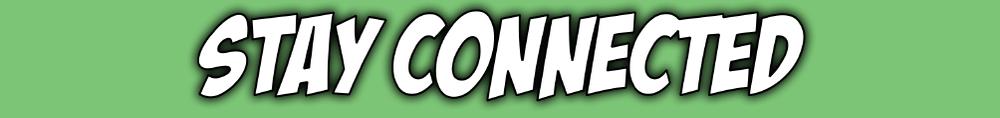 connectedgreen.png