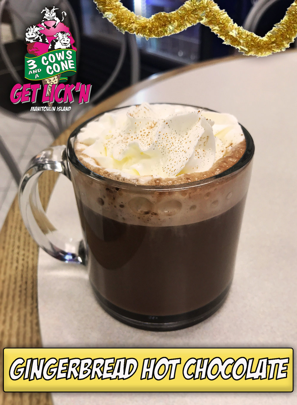 gingerbread hot choc.jpg