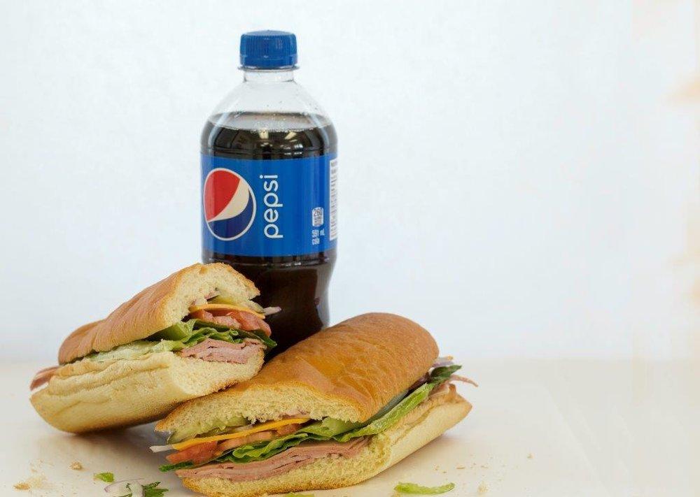 Sub and Pepsi.jpg