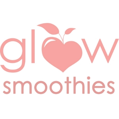 Glow Smoothies Frenzr Content creation