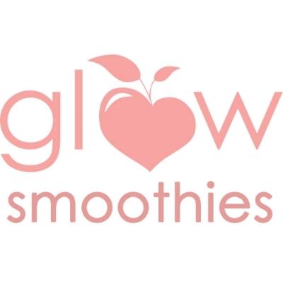 Glow Smoothies Frenzr Content creation
