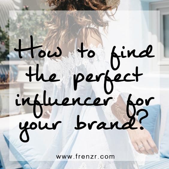 Frenzr Social Media Agency