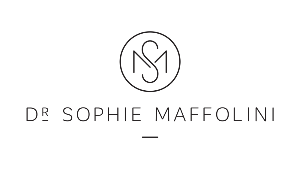 Sophie_logo_center_full.png