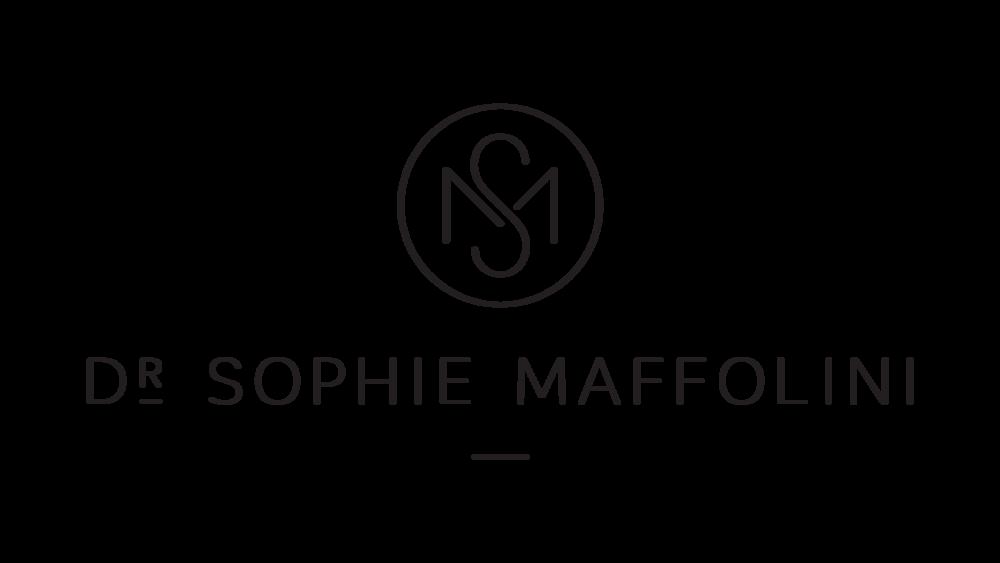Sophie_logo_center_full.png