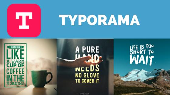 typorama.png