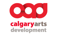 Calgary Arts Development