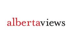Alberta Views