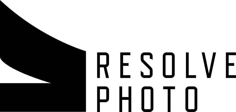 logo-updated-oct2016.jpg