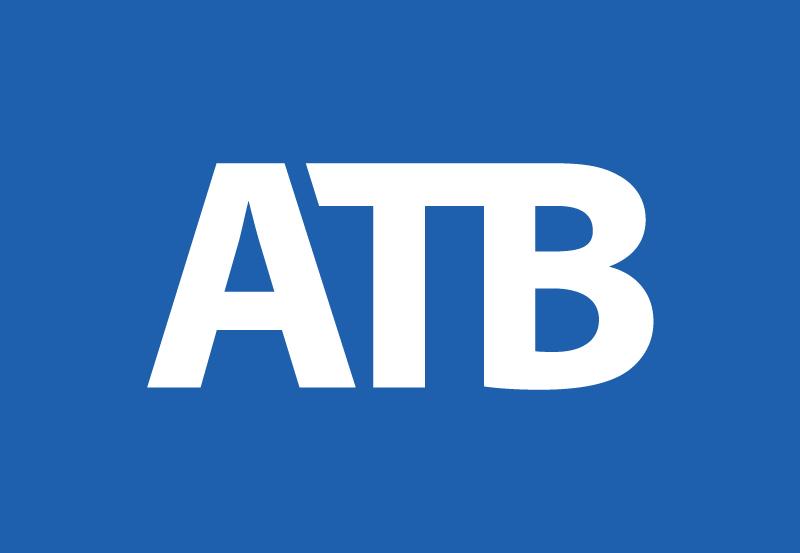 ATB Jewel RGB.jpg