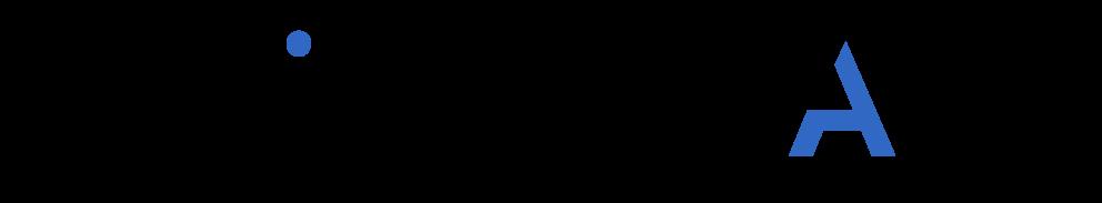 Copy of 01 - BFTA Black Blue Logo.png
