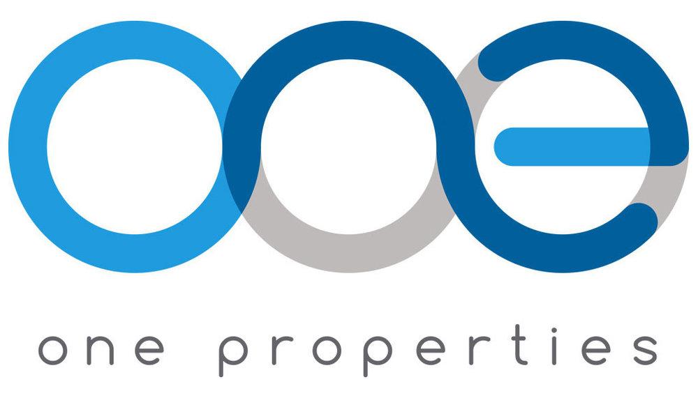 ONE Properties Logo - Colour - Low-Res - JPG.jpg