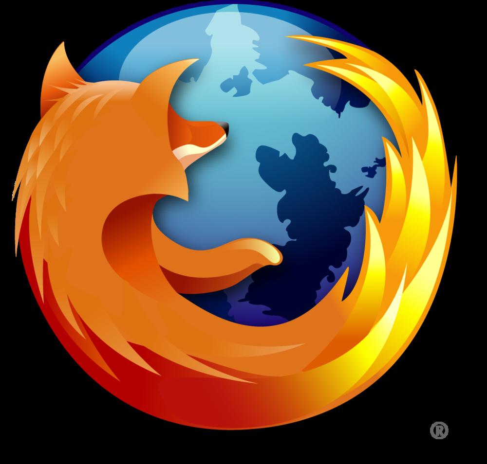 webworkexperience2.jpg