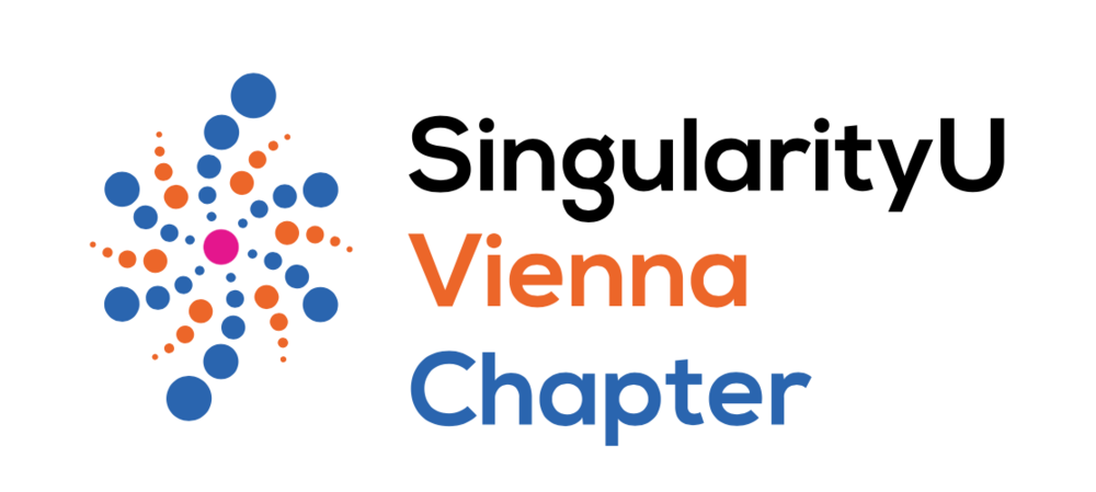 SingularityU Vienna Chapter