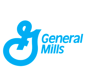 General Mills Customer of Nikki Lu Lowe Voice Over