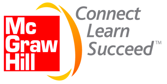 McGraw Hill Education Customer Nikki Lu Lowe Voice Over