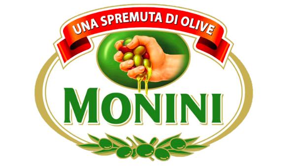 Monini Olive Oil.png