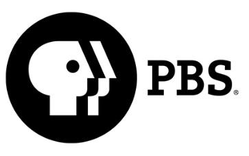 PBS LOGO.png