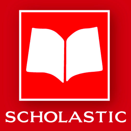 Female Voice Over Client Scholastic