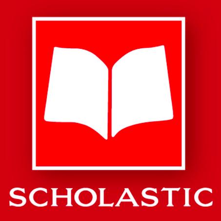 Scholastic Logo.png
