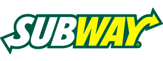Subway Subs Nikki Lu Lowe Voice Over Customer