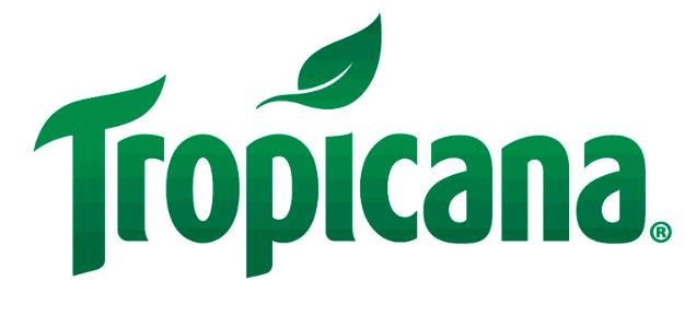 Tropicana.png