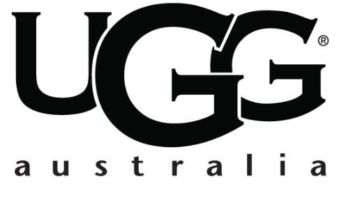 Nikki Lu Lowe Voice Over Client UGG