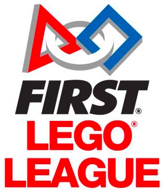 First Lego League Nikki Lu Lowe Voice Over Customer