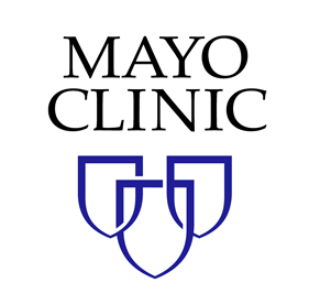 Mayo Clinic Nikki Lu Lowe Voice Over Client