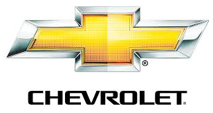 Cheverolet Logo.png