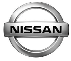 Nissan Female Voice Over Client